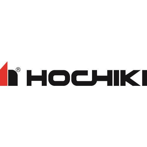 Hochiki CHQ-WS2 Security Alarm - 41 V DC - 102 dB(A) - Audible - Wall Mountable - Red, White
