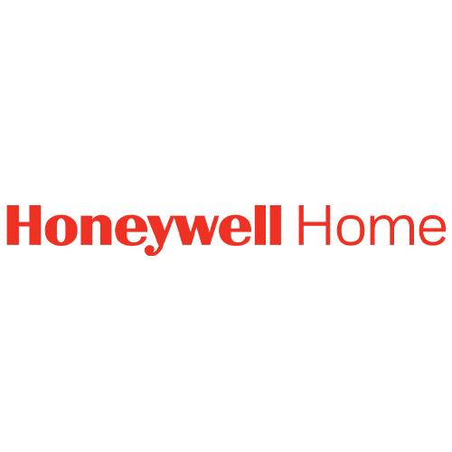 Honeywell Home SPI Key - Grey