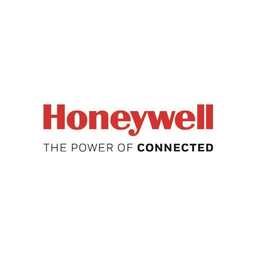 Honeywell MAXPRO Video Surveillance Station - 16 Channels - Network Video Recorder - 3 TB Hard Drive