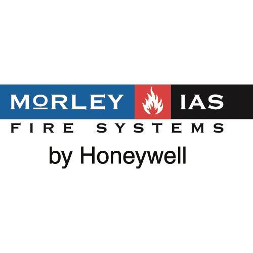 Morley-IAS Loop Driver Card - For Control Panel