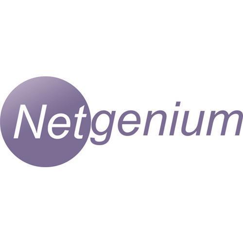 SPECIAL INTEGRATED Netgenium IP PoE Ceil