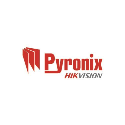 Pyronix Keyfob Transmitter Battery - Lithium (Li) - 3 V DC
