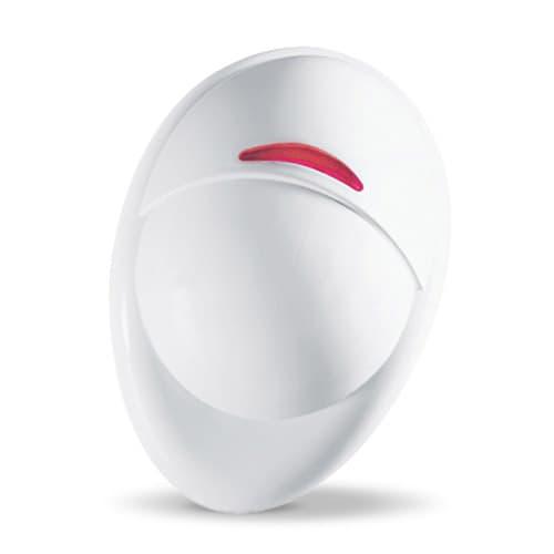 Visonic Next K9-85 Motion Sensor - Yes - 12 m Motion Sensing Distance