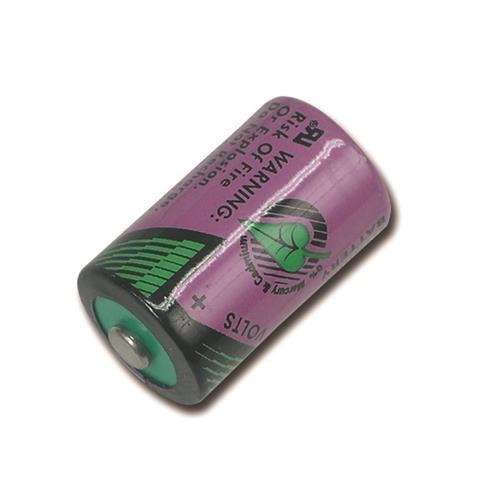 Visonic Battery - Lithium (Li) - 3.6 V DC