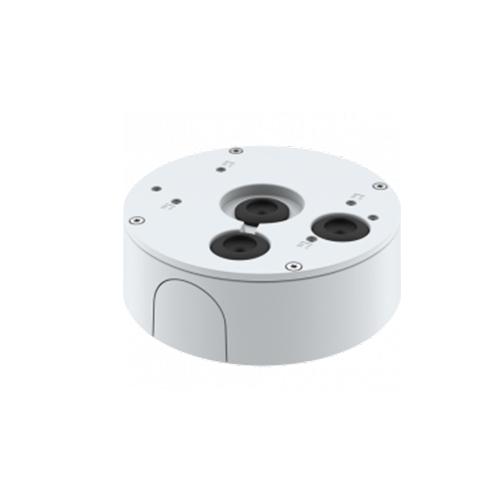 SPECIAL VIDEO T94S01P Conduit Back Box