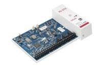 Versus 049926COMMS PSTN 46770 11 PIN STU