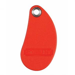 PAC 21081FOB PROX PAC STANLEY PROX TOKEN RED