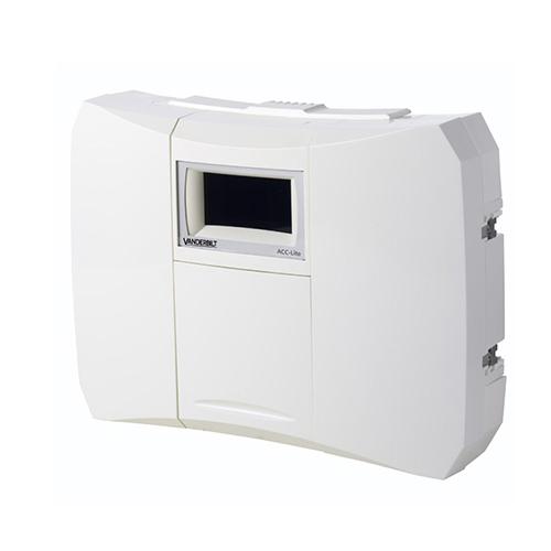 Siemens AC5200SPECIAL ACCESS ACC-Lite 8 Way Controller