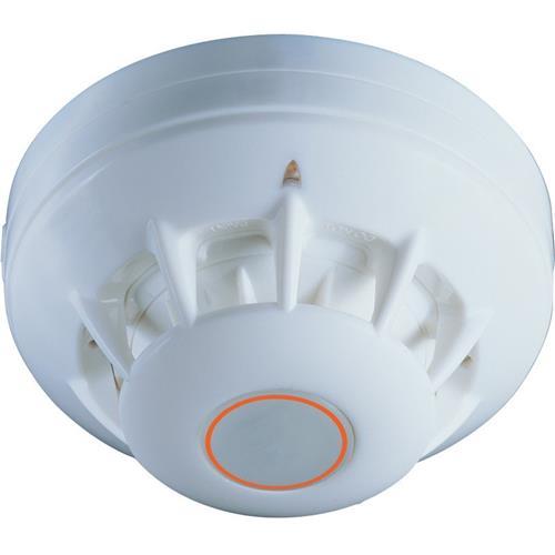 Texecom Exodus FT64 Fixed Temperature Heat Detector - 64°C