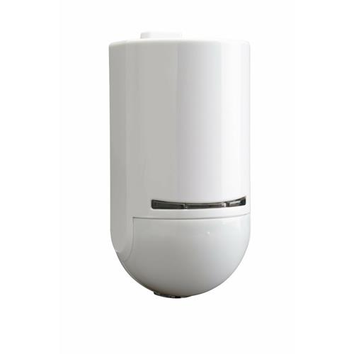 Eaton Scantronic Motion Sensor - Wireless - RF - Yes - 12 m Motion Sensing Distance