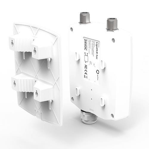 W/Less Misc Base Ptmp Require 2 X Antenn
