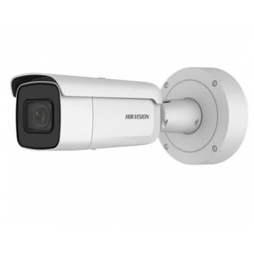 Hikvision DS2CD2645FWDIZS28