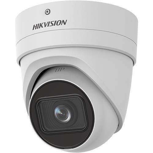 Ip Eyeball 8mp 2.8-12mzf Ir40m Ip67 Ik1