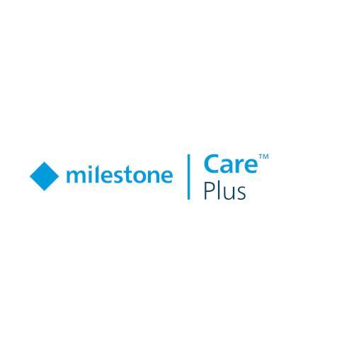 S/WARE LICENSE One day Care Plus Prof+