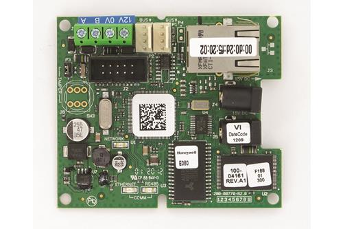 GALAXY DIMENSION IP INTEGRATED MODULE