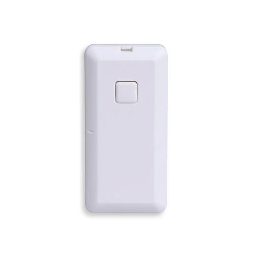 Texecom Shock Sensor - for Window, Door, Wall