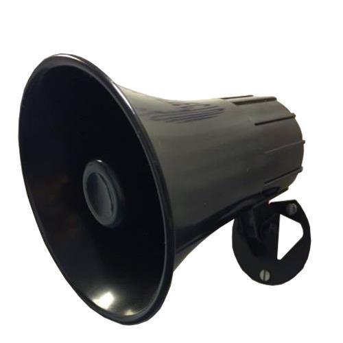 HORN SPKR for Multispeech