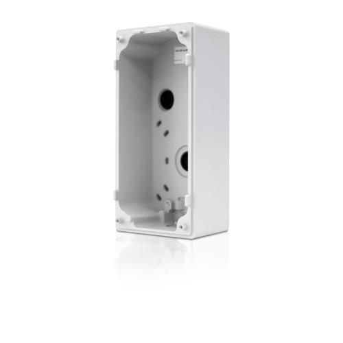 DOOR ENTRY ACCY Surface mount adapter