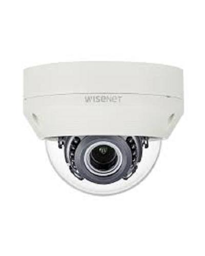 DOME EXT V/R HDoC 1080p 3.2-10mm (3.1x)