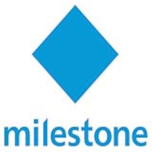 Milestone MCIT online-test