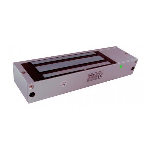 Magnet Standard 1200lbs (545 Kg) Holding
