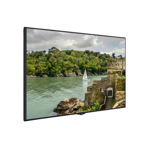 "Vestel 43"" Full HD Flat Screen High Brightness Digital Display"