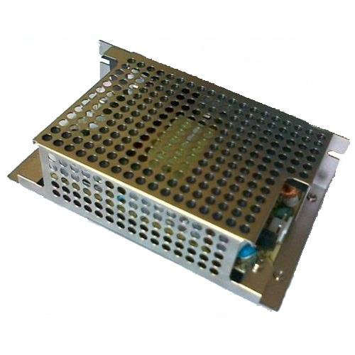 ACCESS PSU Assembly 4A for Pro2200 Sys