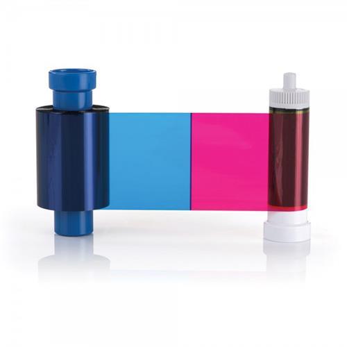Magicard Colour Ribbon (300 Prints) For Badging Card Printer