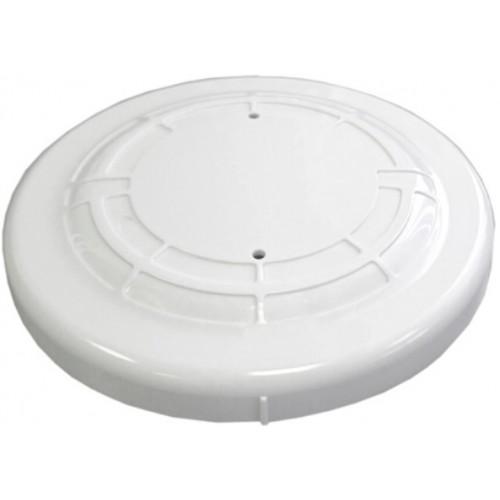 Hochiki SI/CAP2(WHT)BEACON ACCY Base Sndr/Iso Cover White