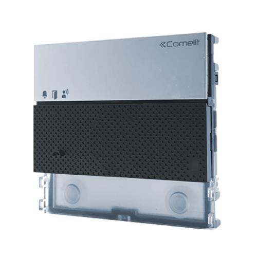 Door Entry Module Ultra S/Bus1 Audio Mod