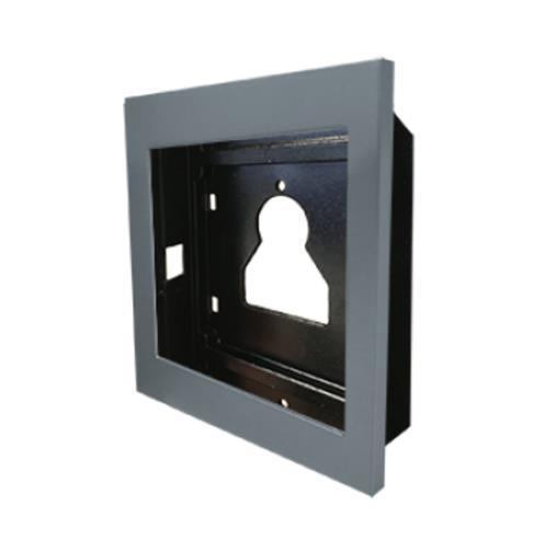 Door Entry Hsng Flsh Flush Frame 1 Mod