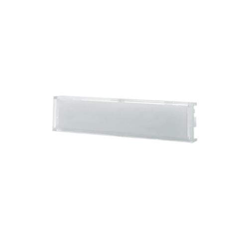 Door Entry Accy Plastic Ultra Cap