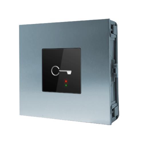 Door Entry Module Reader Module