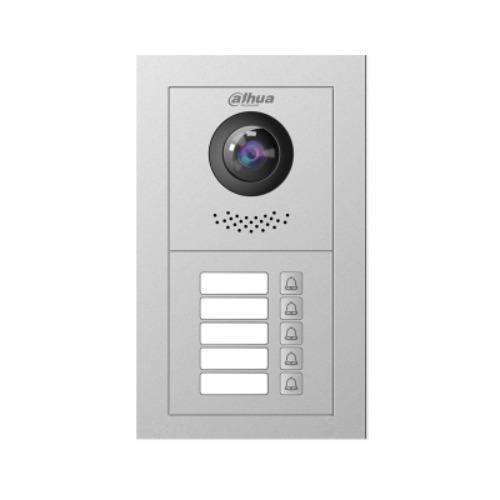 Door Entry Accy 2 Buttons Module