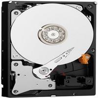 Western Digital WD60PURX/HDDSTORAGE HDD 6TB Purple Surveillance SATA