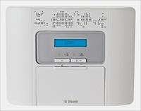 Visonic PowerG 0-102180PMASTER-30 SOLO Panel only