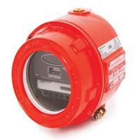Fire Fighting Enterprises 16521DETECTOR FLAME UV/IR 2 EXD Flameproof
