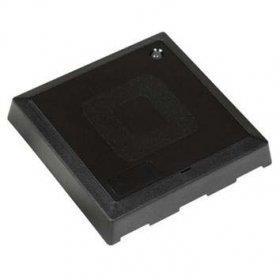 PAC 20111READER PROX GS3-LF Standard