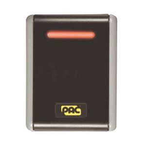 PAC 20113READER SMART GS3-MT Standard