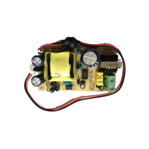 Visonic Power Supply - Internal
