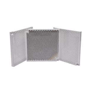 Apollo Smoke Detector Extension Kit - For Smoke Detector