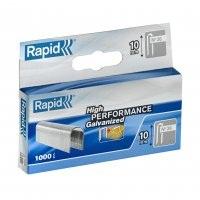 Rapid 36/10TOOL Staples 36/10 (5000)