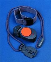 Scantronic 4601UK-50TX W/LESS 4601-50 PENDANT