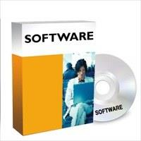 Honeywell (49975416) Software Licensing