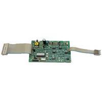 Morley 795-066FIRE PANEL ANSC IAS DISC/XP95 LOOP DRVR