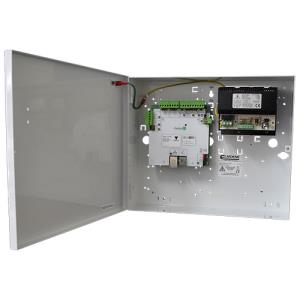 Special Access 12vdc Switchmode Psu