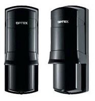 Optex AX-200TN(BE)EXTERNAL BEAM 60M