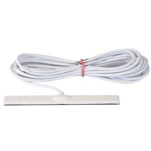 Scantronic Antenna for Cellular Network - External