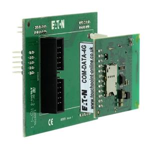 COMMS GSM/GPRS 4G/2G COMMS MODULE