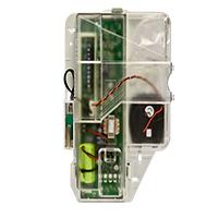 Pyronix DELTA/MOD-WESIREN W/LESS ENFORCER Deltabell Module